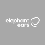 elephant ears logo