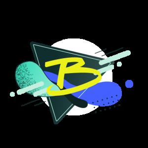 Logo animatie